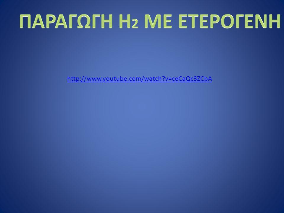 http://www.youtube.com/watch?v=ceCaQc3ZCbA