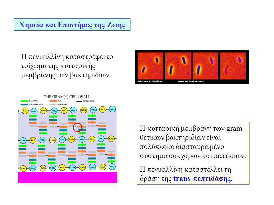 Χημεία και Νανοτεχνολογία Η Χημεία είναι πίσω από κάθε μορφής «λιθογραφία»  Με οξέα/βάσεις  Με ακτινοβολία υπεριώδους  Με δέσμες ηλεκτρονίων  Με εκτύπωση inkjet Ο όρος λιθογραφία (lithography) συμπεριλαμβάνει πλήθος μεθόδων που στοχεύουν στην τοποθέτηση υλικών σε επιφάνειες με τη μορφή γεωμετρικών μοτίβων απόλυτα ελεγχόμενης δραστικότητας και συμπεριφοράς Dip-pen lithography