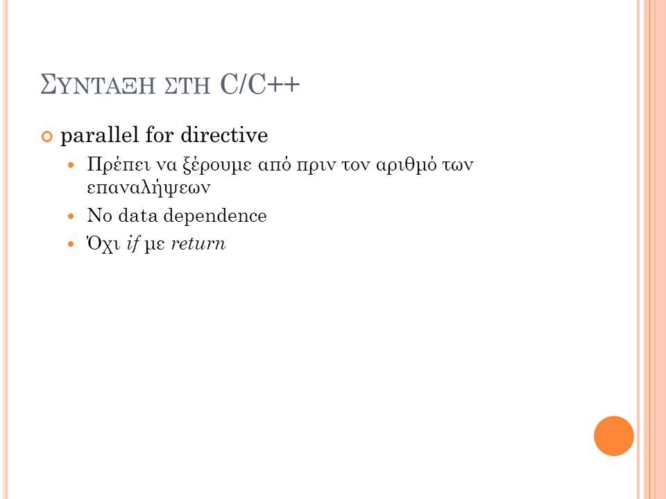 Α ΝΑΦΟΡΕΣ Peter S.