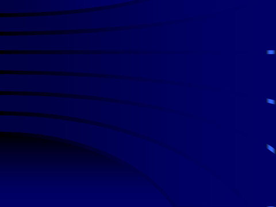 Β. Εισαγωγή μεθόδων αυτοματισμού και διαχείρισης των καθημερινών δραστηριοτήτων –Ηλεκτρονική ανταλλαγή δεδομένων –Συνεχής αναπλήρωση αποθεμάτων –Ενιαί