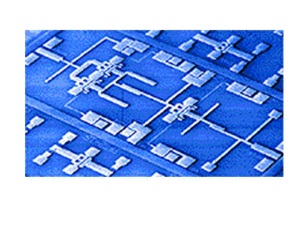 Τι θα μάθετε στο ΕΠΛ121; Μεθόδους ανάλυσης και σχεδιασμού υλικού: Ψηφιακών Συστημάτων Χρήση Μεθόδων: –χαρτί (paper design) –λογισμικό (σχεδιασμό/προσομοίωση -simulation) –υλικό (hardware) Πρακτική:Πρακτική: σχεδιασμός-προσομοίωση-υλοποίηση συστημάτων