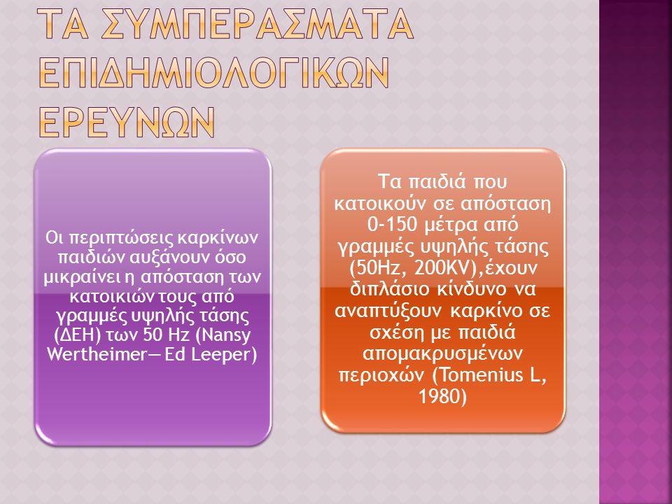 - Έως την ηλικία των 16 ετών περίπου, το νευρικό σύστημα του ανθρώπου αναπτύσσεται.