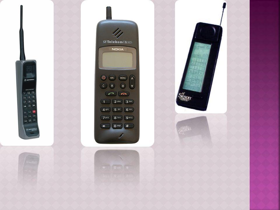 Αποτελέσματα ερευνών τεκμηριώνουν ότι η χρήση του κινητού κατά την οδήγηση, με το τηλέφωνο στο χέρι ή με τα χέρια ελεύθερα, είναι πολύ επικίνδυνη και ότι μπορεί να σκοτώσει.