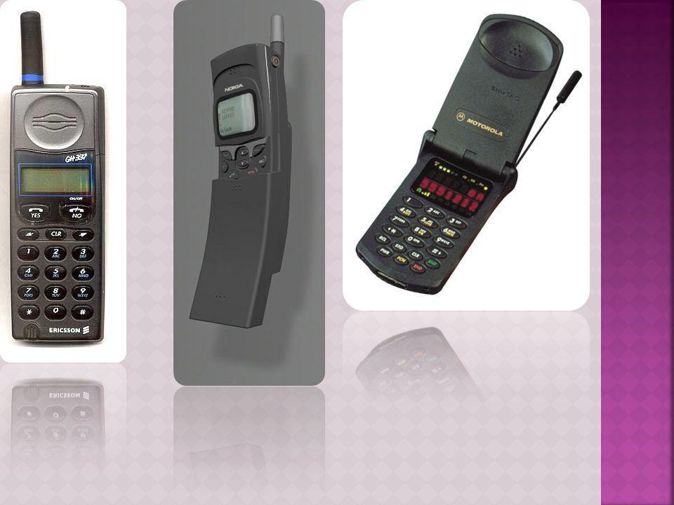 Νόμος 3431 (ΦΕΚ 13/Α/3-2-2006) «Περί Ηλεκτρονικών Επικοινωνιών και άλλες διατάξεις», άρθρο 31 «Ρυθμίσεις σχετικά με την εγκατάσταση κεραιών».