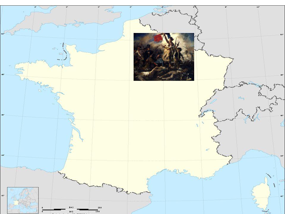 ΓΑΛΛΙΚΗ ΕΠΑΝΑΣΤΑΣΗ ( Liberté-égalité-fraternité ) Η Γαλλική Επανάσταση του 1789 ήταν η κοινωνική επανάσταση που κατήργησε την απόλυτη μοναρχία στην Γαλλία.