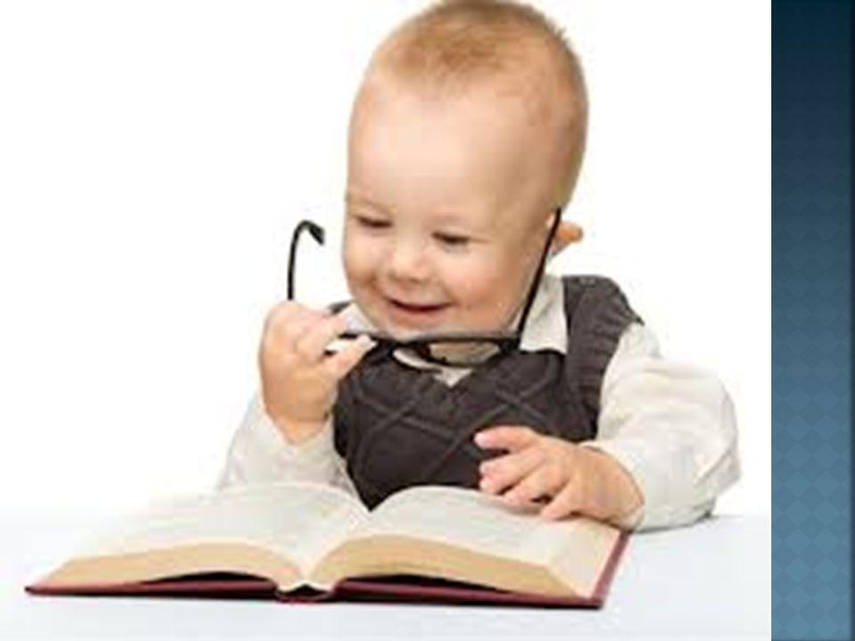  Στο ερώτημα «πιστεύεις ότι οι σημερινοί Έλληνες στην πλειοψηφία τους αδιαφορούν για το βιβλίο;» παρατηρούμε ότι το 70% των αγοριών και το 78% των κοριτσιών απαντούν «ναι» άρα εντοπίζουν πρόβλημα στη σχέση των Ελλήνων με το βιβλίο.