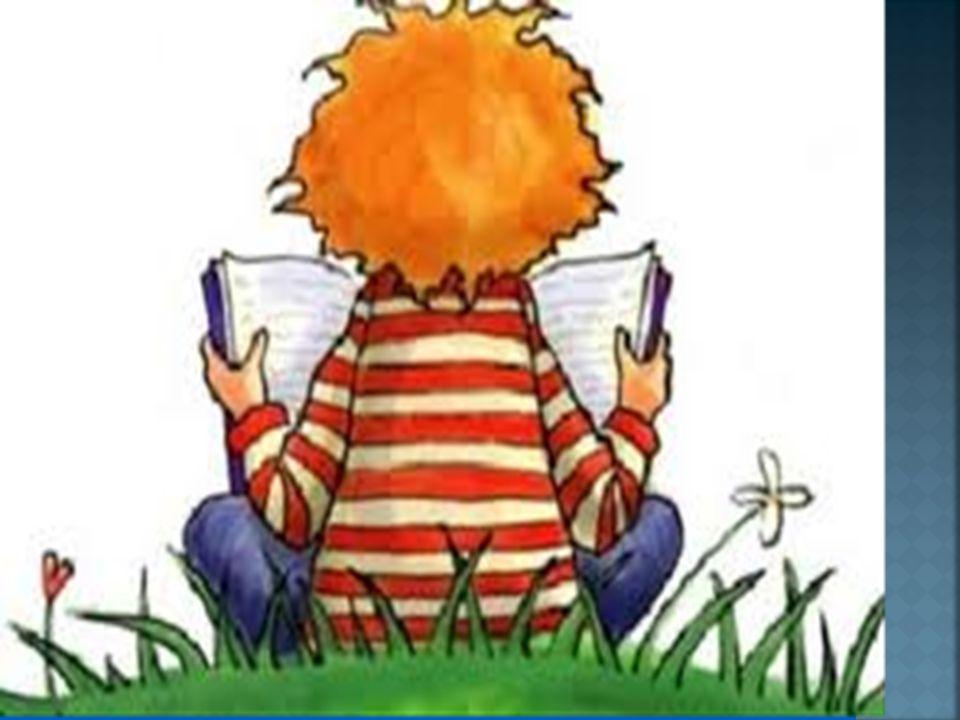 6.Σου διάβαζαν οι γονείς σου όταν ήσουν μικρός /μικρή; Α) ποτέ Β) σπάνια Γ) συχνά  7.Τι είναι πιο διασκεδαστικό για σένα; Α) βιβλίο Β) τηλεόραση Γ) ηλεκτρονικό παιχνίδι Δ) παιχνίδι με φίλους  8.Ποιο είδος βιβλίου σου αρέσει περισσότερο; Α)περιπέτειας Β)μυστηρίου Γ)κοινωνικό Δ)ιστορικό Ε)ρομαντικό Ζ)άλλο  9.Σε αγχώνει ένα πολυσέλιδο βιβλίο; Α)Ναι Β)Όχι  10.Ποιο από τα παρακάτω σε επηρεάζει στην επιλογή του βιβλίου; Α) ο τίτλος Β) ο συγγραφέας Γ) το εξώφυλλο Δ) ο αριθμός σελίδων Ε )το είδος