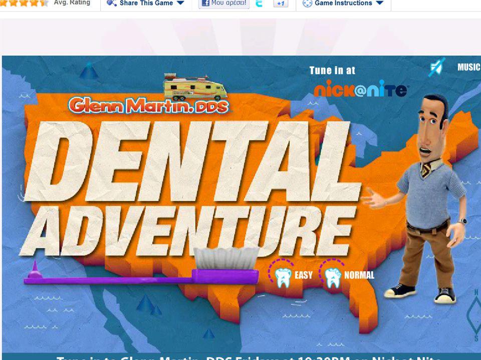 Πώς παίζεται; Ο παίκτης αναλαμβάνει το ρόλο του οδοντιάτρου Αντιμετωπίζει κάθε ασθενή με ξεχωριστό τρόπο χάρη στο ιστορικό του ασθενούς και τη λίστα με τα προβλήματά του Με τη βοήθεια οδηγιών από το παιχνίδι ο παίκτης επιχειρεί να θεραπεύσει τον ασθενή Κάθε επιλογή στην οδοντιατρική πράξη, καθώς και η επιδεξιότητα του παίκτη παίζει ρόλο στο πόσο ικανοποιημένος θα μείνει ο ασθενής Ο παίκτης πρέπει να προσέχει τον μετρητή πόνου του ασθενή Δυνατότητας επιλογής δυσκολίας (εύκολο-κανονικό)