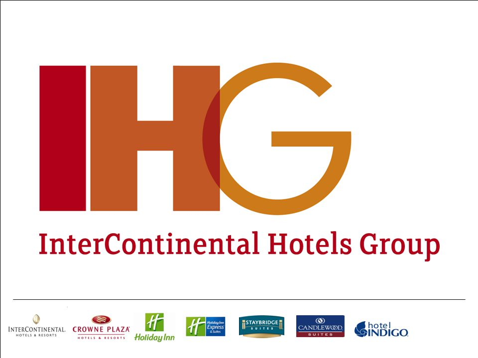 High –class FacilitiesBusiness leisure - travelers 168 57.002 Stylish HotelBusiness leisure - travelers 376 103.678 Design –Led hotelsAffordable prices 36363636 4.264 One of world's famous hotelsMixed target group 1.315 240.025 Convenience comfortPeople on the road 2.101 192.264 High & residential style suitesExtended stays 184 20.323 Midscale rooms & suitesOne week or longer stays 273 26.996 4,500 Η διαθέτει 4,500 ξενοδοχεία 640,000 Περισσότερα από 640,000 δωμάτια 100 Σε πάνω από 100 χώρες σε όλο τον κόσμο Hotels Hotels Rooms Rooms
