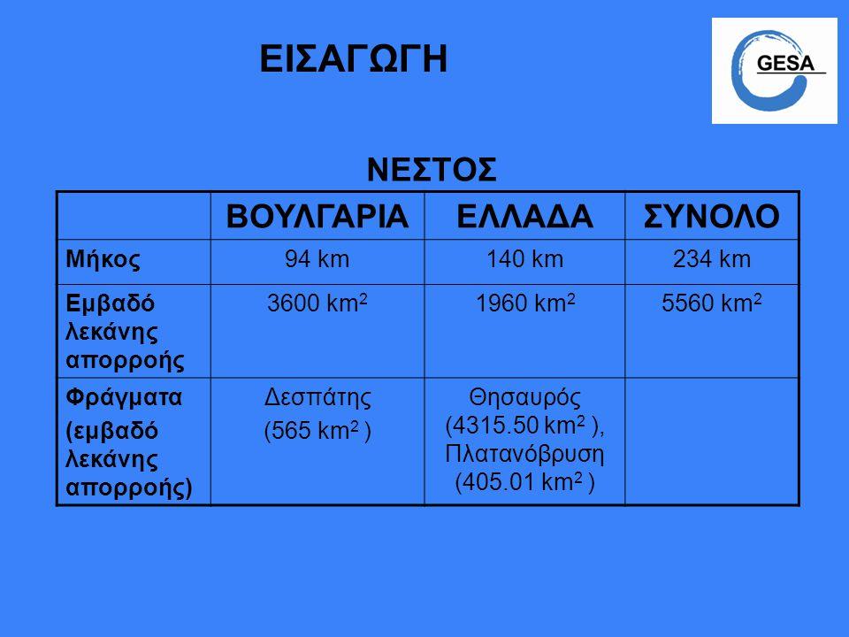 5.ΒΙΒΛΙΟΓΡΑΦΙΑ 1. Georgoulas A.