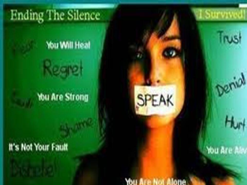 Ψυχολογικές βλάβες Ψυχολογικές βλάβες Κατάθλιψη Κατάθλιψη Χαμηλή αυτοεκτίμηση Χαμηλή αυτοεκτίμηση Αντικοινωνική συμπεριφορά Αντικοινωνική συμπεριφορά 1:8 κορίτσια και 1:10 αγόρια θύματα κάποιας μορφής σεξουαλικής κακοποίησης πριν την ηλικία των 18 ετών 1:8 κορίτσια και 1:10 αγόρια θύματα κάποιας μορφής σεξουαλικής κακοποίησης πριν την ηλικία των 18 ετών 1:4 δράστες είναι μέλος της οικογένειας 1:4 δράστες είναι μέλος της οικογένειας 8:10 φορές μπορεί να είναι θύμα επαναλαμβανόμενης σεξουαλικής κακοποίησης 8:10 φορές μπορεί να είναι θύμα επαναλαμβανόμενης σεξουαλικής κακοποίησης