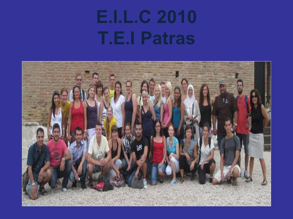 E.I.L.C.