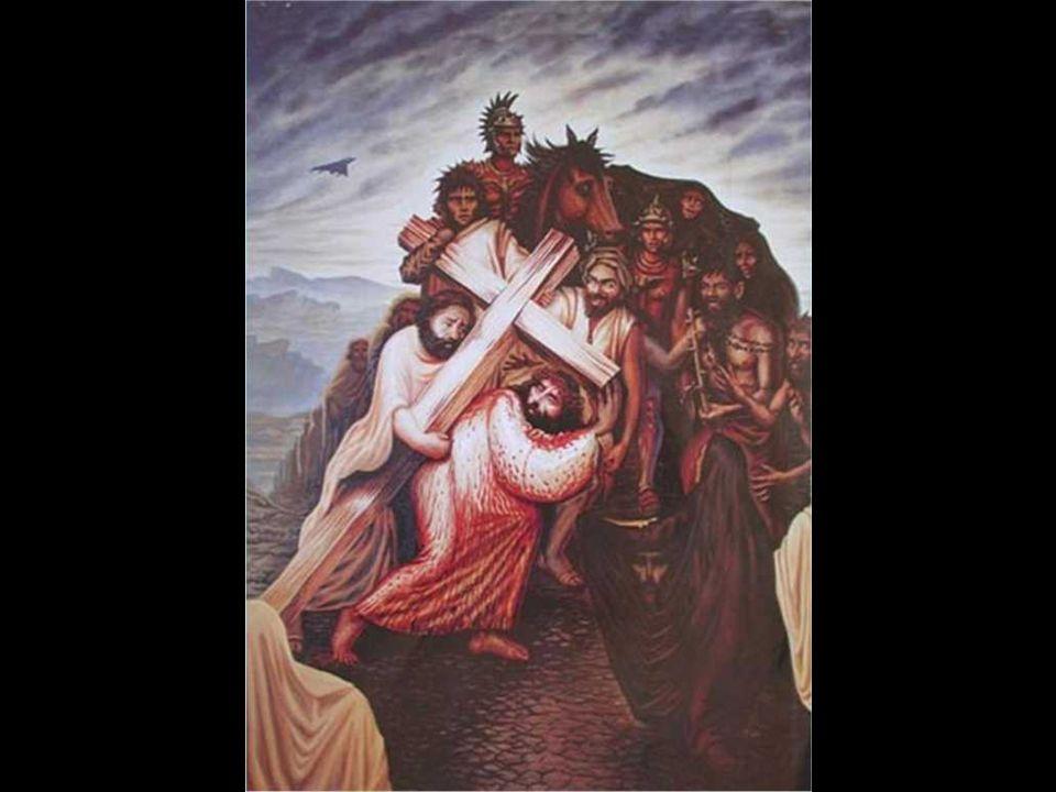 esci Octavio Ocampo ha usato le ambiguità della visione per produrre quadri o sculture che suscitano sensazioni contradditorie.