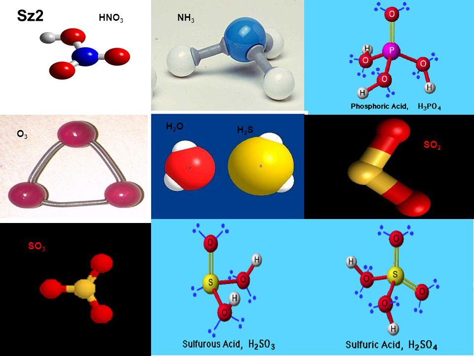 Sz3 Hipoklorossav HOCl Nátrium-klorid Nátrium-hidrogén-karbonát