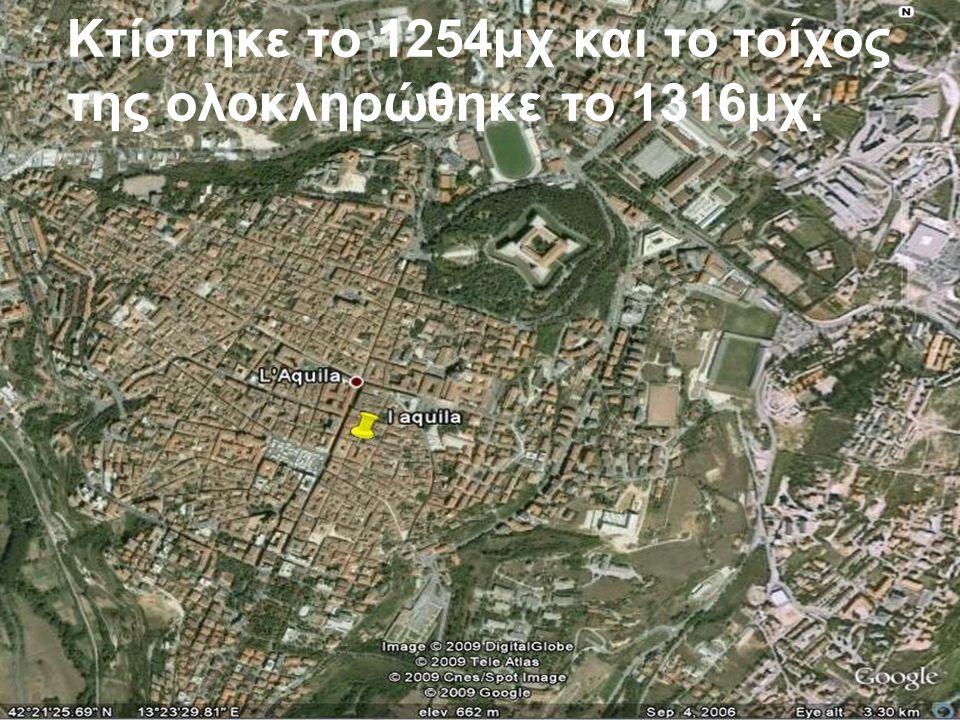 Κατά την διάρκεια της ημέρας έχει πληθυσμό μέχρι και 100.000, με τους φοιτητές, τους εργάτες από τις γύρο περιοχές και τους τουρίστες.