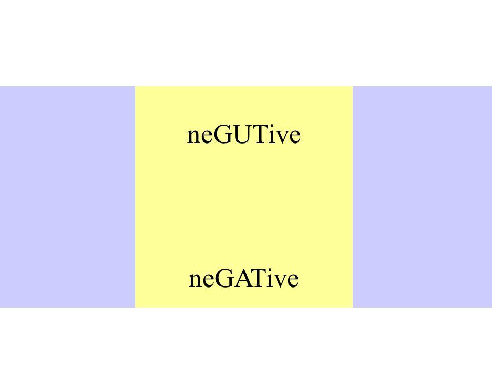 ΧΑΣΜΑ ΑΝΙΟΝΤΩΝ ΟΥΡΩΝ Na + +Κ + +NH 4 + +Ca ++ +Mg ++ =CI - +HCO 3 - +SO 4 -- + PO 4 --- + οργανικά ανιόντα ή Na + +Κ + +ΝΗ 4 + +Μη μετρήσιμα κατιόντα=