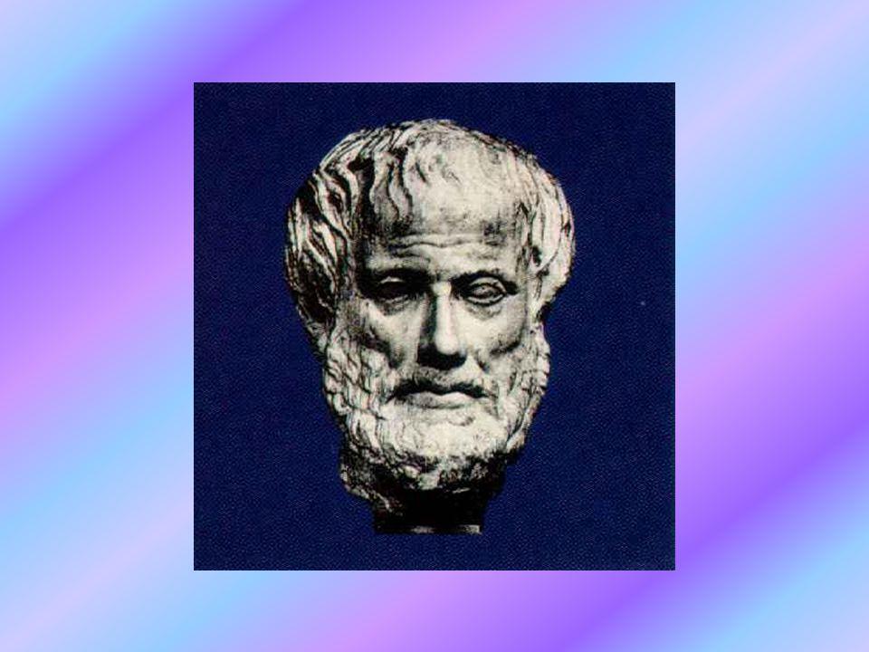 Η ιστορία της επιστήμης στην αρχαία Ελλάδα, ξεκινάει με τους προσωκρατικούς φιλοσόφους.