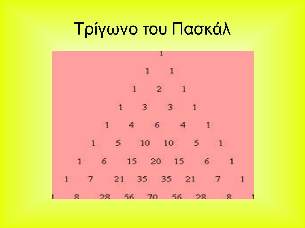 ● 4ο μέρος: εφαρμογή των πιθανοτήτων σε προσωπικές, δικαστικές και οικονομικές αποφάσεις- Νόμος των Μεγάλων Αριθμών ● Π.χ Όσο πιο πολλές φορές ρίξουμε ένα ζάρι, τόσο το κλάσμα ● (εμφανίσεις του 1) / (σύνολο ρίψεων) ● πλησιάζει το 1/6 που είναι η πιθανότητα του ενδεχομένου 1.