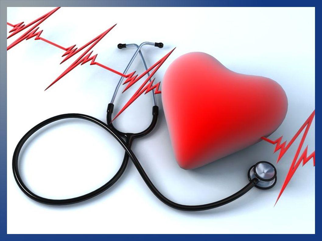 ΠΑΘΗΣΕΙΣ-ΑΙΤΙΑ Κατά μία εκδοχή, η χοληστερίνη, όταν υπάρχει στο αίμα σε υπερβολικές τιμές αποτελεί έναν από τους κύριους παράγοντες κινδύνου για την εμφάνιση καρδιαγγειακών ασθενειών, που μπορεί να οδηγήσουν σε καρδιακό ή εγκεφαλικό επεισόδιο.