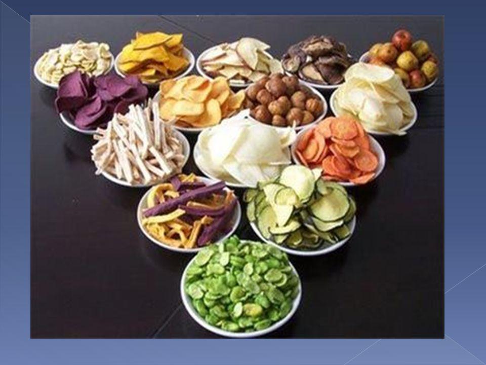  Ο έλεγχος του βάρους αποτελεί μία από τις βασικότερες συστάσεις για τα υπέρβαρα ή παχύσαρκα άτομα που ακολουθούν διατροφικές οδηγίες για μείωση της