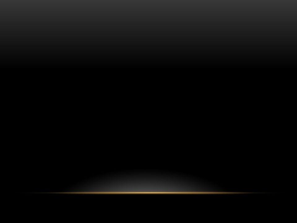 ΤΙ ΔΕΊΧΝΟΥΝ ΟΙ ΕΡΕΥΝΕΣ ΓΙΑ ΤΗΝ ΑΠΟΤΕΛΕΣΜΑΤΙΚΟΤΗΤΑ ΤΗΣ ΕΝΣΩΜΑΤΩΣΗΣ ΟΣΟ ΑΝΑΦΟΡΑ ΤΗΝ ΕΠΙΔΡΑΣΗ ΤΗΣ ΤΟΣΟ ΣΕ ΑΠΛΟΥΣ ΜΑΘΗΤΕΣ ΟΣΟ ΚΑΙ ΣΕ ΜΑΘΗΤΕΣ ΣΕ ΔΙΑΔΙΚΑΣΙΑ ΕΝΣΩΜΑΤΩΣΗΣ; Αυξήθηκε η αλληλεπίδραση με τους συνομηλίκους Μέσω της αλληλεπίδρασης απόκτησαν εκτός από κοινωνικές δεξιότητες, δεξιότητες όσο αναφορά τη μέθοδο εργασίας αλλά και τις γνώσεις των άλλων μαθητών.