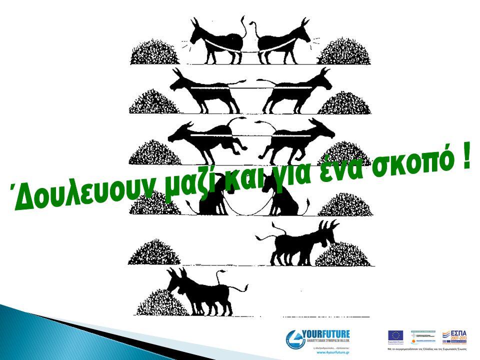 Κριτήρια EMES European Research Network (Defourny 2004)  Οικονομικά κριτήρια ◦ Συνεχιζόμενη οικονομική δραστηριότητα ◦ Υψηλός βαθμός αυτονομίας ◦ Σχετικό οικονομικό ρίσκο ◦ Ένα εελάχιστο μέρος έμμισθης απασχόλησης  Κοινωνικά κριτήρια ◦ Στόχο να ωφελήσει την κοινότητα ◦ Πρωτοβουλία από ομάδα της κοινωνίας των πολιτών ◦ Ληψη αποφάσεων μη εξαρτημένη από κεφαλαιακό καθεστώς ◦ Εστίαση στην συμμετοχή ◦ Περιορισμένη διανομή κερδών