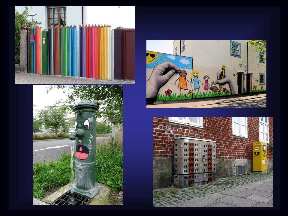 Αρχιτεκτονική φωτογραφία - Εσωτερικών Χώρων: δηλαδή φωτογράφηση κτιρίων και εσωτερικών χώρων.
