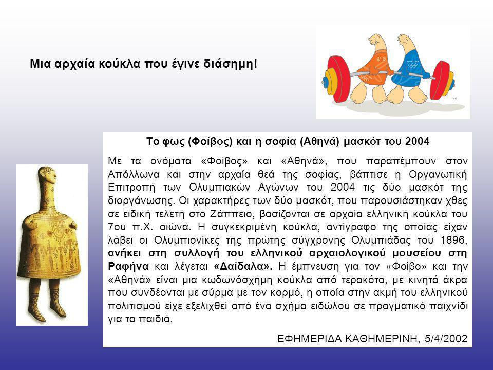 Η γωνιά των παιχνιδιών του Αρχαιολογικού Μουσείου Ηγουμενίτσας Προσπάθησε να διακρίνεις στην εικόνα ποια από τα παιχνίδια αυτά υπάρχουν και στην Παιχν