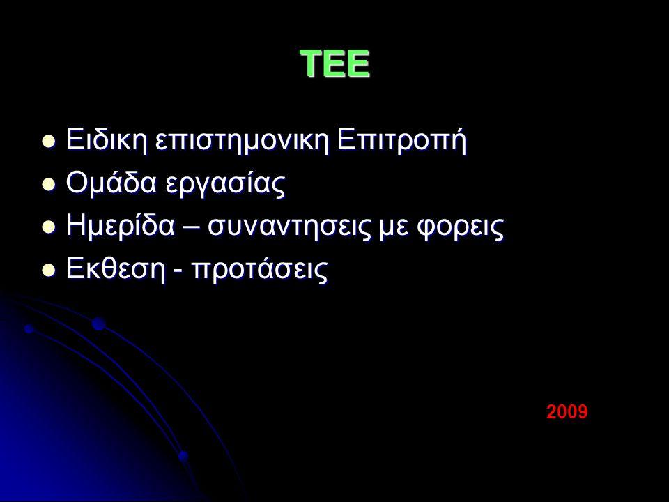 ΟΚΧΕ Ν.3882/2010 - ΕΥΓΕΠ Ν.