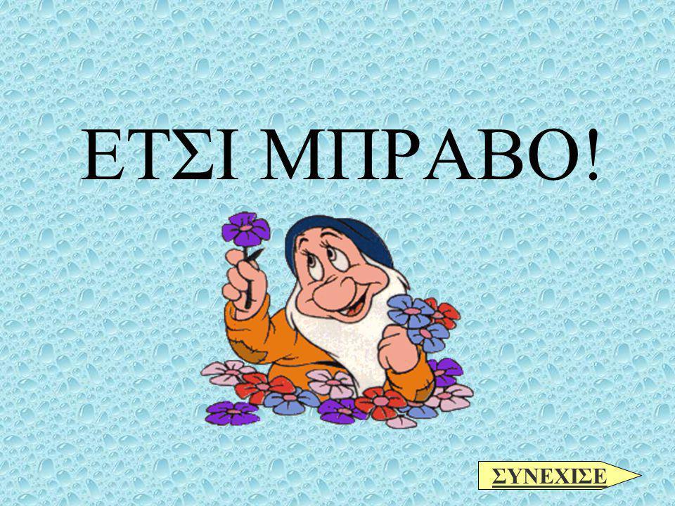 ΒΑΣΙΛΕΙΑΔΟΥ ΕΛΙΣΑΒΕΤ17 6.