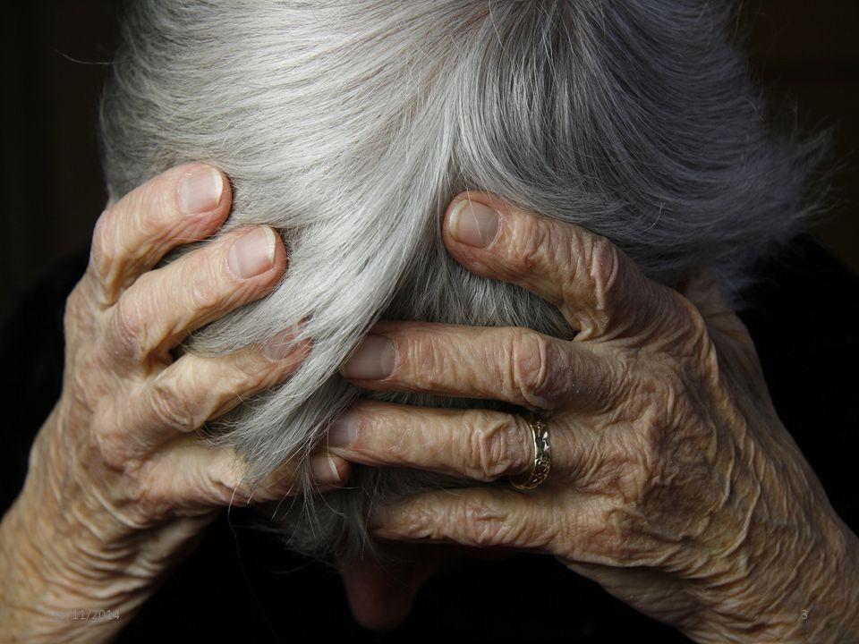23 Μέση επιβίωση Γενικότερα για όλες τις FTLD 6-11 χρόνια από την έναρξη των συμπτωμάτων, 3-4 χρόνια από την διάγνωση Η μετωποκροταφική μορφή έχει την χειρότερη πρόγνωση με 8,5 χρόνια από την έναρξη των συμπτωμάτων, PNFA 9,4 χρόνια και Semantic dementia 11,9 χρόνια.