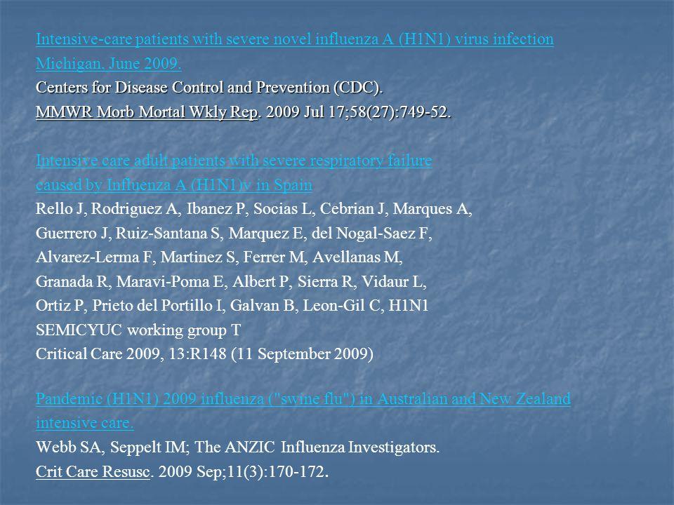 ΟΔΗΓΙΕΣ CDC / ΠΟΙΟΥΣ ΕΛΕΓΧΟΥΜΕ Θερμοκρασία>100 °F (37,8°C) και πρόσφατη έναρξη ενός από τα ακόλουθα: ρινόρροια, ρινική συμφόρηση, πονόλαιμος, βήχας ή sepsis-like syndrome Θερμοκρασία>100 °F (37,8°C) και πρόσφατη έναρξη ενός από τα ακόλουθα: ρινόρροια, ρινική συμφόρηση, πονόλαιμος, βήχας ή sepsis-like syndrome Προτεραιότητα σε όσους χρειάζονται νοσηλεία και σε ομάδες υψηλού κινδύνου για σοβαρές επιπλοκές Προτεραιότητα σε όσους χρειάζονται νοσηλεία και σε ομάδες υψηλού κινδύνου για σοβαρές επιπλοκές Δε χρειάζονται όλοι επιβεβαίωση διάγνωσης, ιδίως αν η ασθένεια είναι ήπια ή ο ασθενής κατοικεί σε περιοχή που έχει κρούσματα Δε χρειάζονται όλοι επιβεβαίωση διάγνωσης, ιδίως αν η ασθένεια είναι ήπια ή ο ασθενής κατοικεί σε περιοχή που έχει κρούσματα