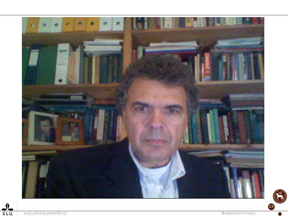 social_economy_athens 30/v/11 ©κosτas κaranτininis 2011 13