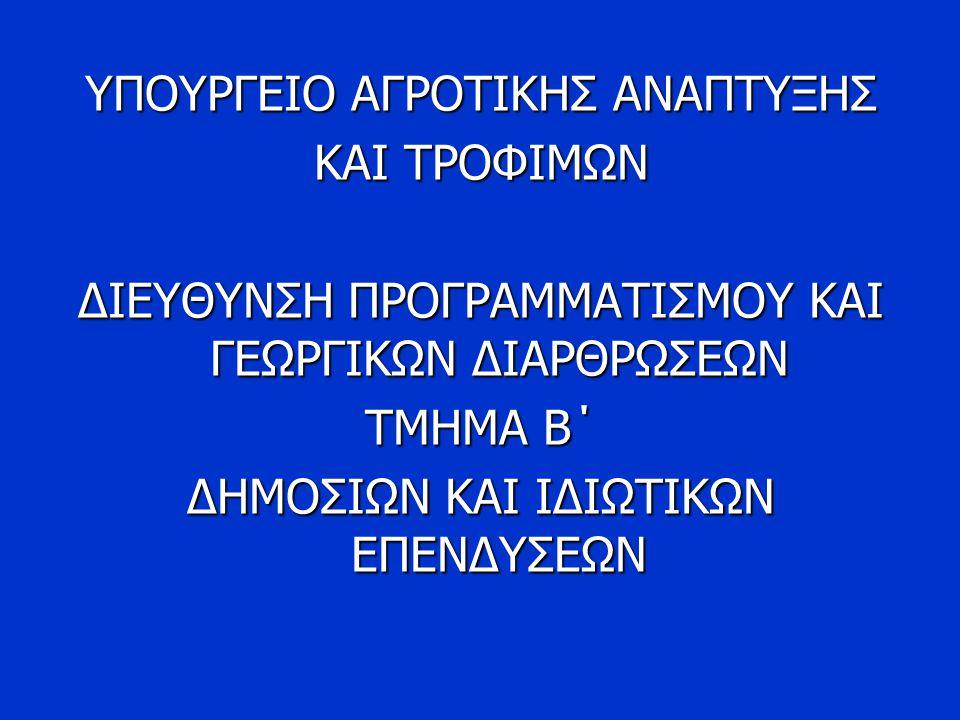 «Σύσταση της Ευρωπαϊκής Επιτροπής της 6ης Μαΐου 2003 (2003/361/Ε.Κ.)» Άρθρο 2 Αριθμός απασχολούμενων και οικονομικά όρια προσδιορίζοντα τις κατηγορίες επιχειρήσεων 1.