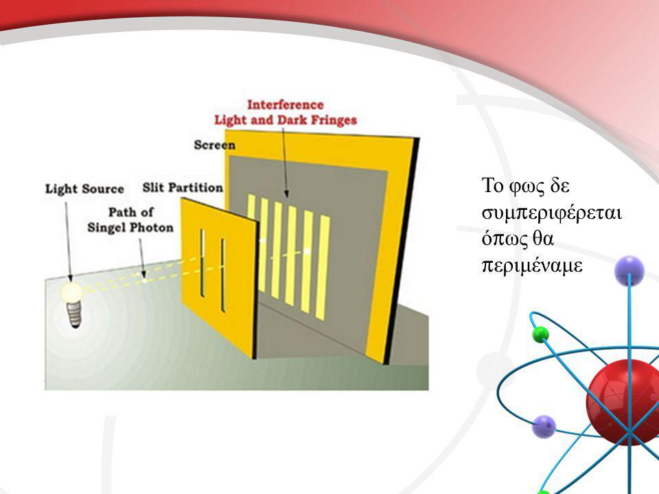 ΦΑΙΝΟΜΕΝΟ ΕΠΑΓΩΓΗΣ Ηλεκτρομαγνητική επαγωγή ονομάζεται η εμφάνιση διαφοράς δυναμικού στα άκρα ενός αγωγού εξαιτίας της μεταβολής της έντασης (και όχι μόνο) μαγνητικού πεδίου.