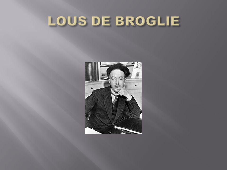  Γεννήθηκε στη Διέππη της Βόρειας Γαλλίας στις 15 Αυγούστου του 1892.