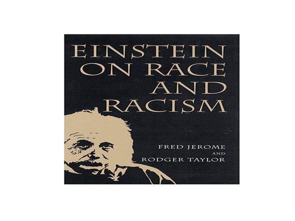 Ο Φόρμαν γνώριζε τον Αϊνστάιν και ήταν αυτός που είχε επιβλέψει τον όρκο στην ορκωμοσία πολιτογράφησης του Αϊνστάιν.