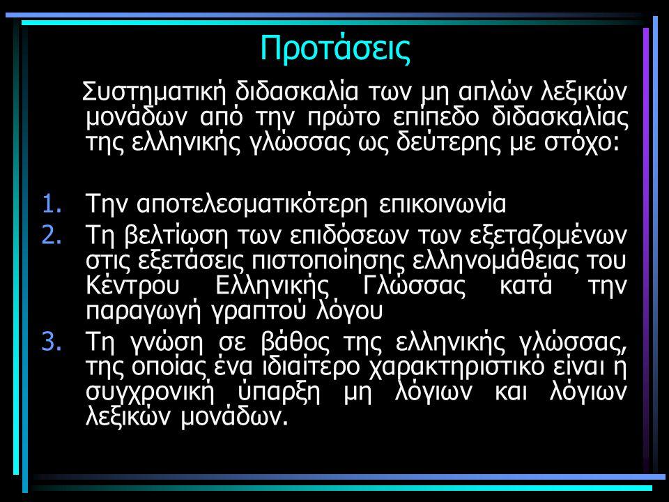 Σας ευχαριστώ που με παρακολουθήσατε rousouliotith@yahoo.gr