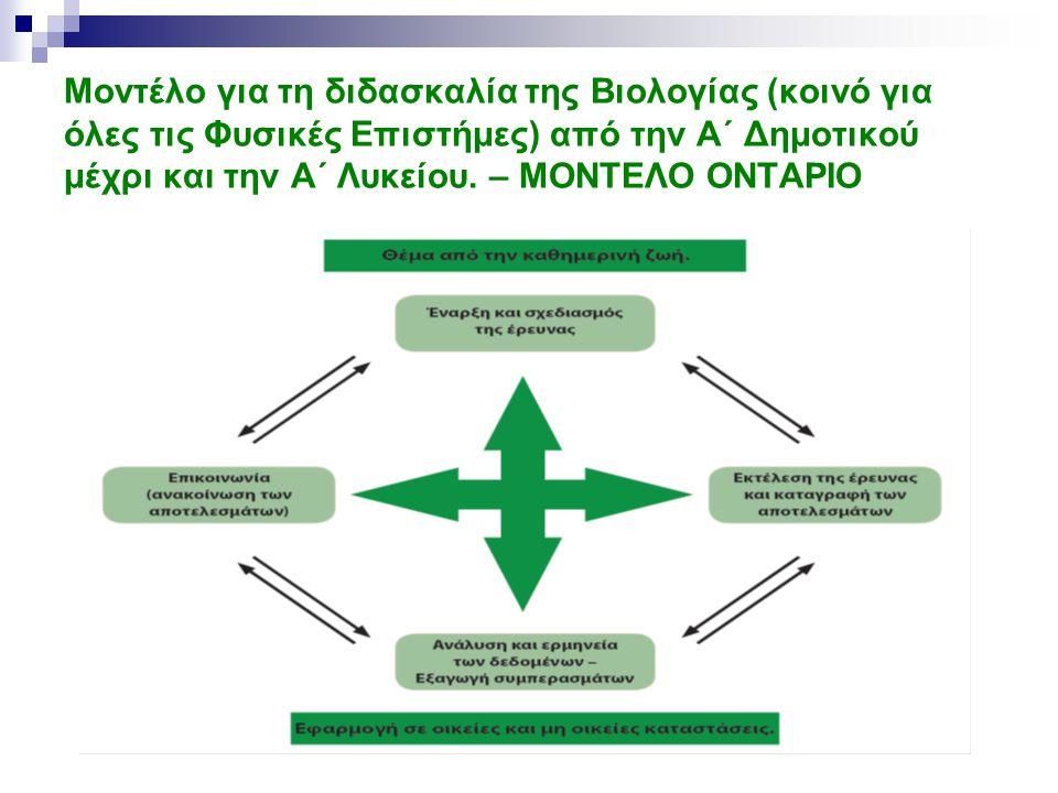 Διδασκαλία στην ολομέλεια της τάξης Επίσης, η διδασκαλία στην ολομέλεια, επιτρέπει στους μαθητές να αναπτύξουν δεξιότητες παρουσίασης θέσεων και εργασιών στην ολομέλεια, διατύπωση επιχειρημάτων/αντεπιχειρημάτων και απόψεων.