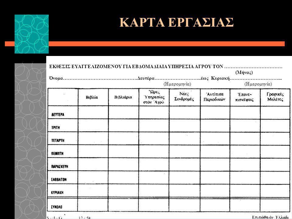 «Χαρακτηριστικά των Προαιρετικών συνεισφορών» u Οι προαιρετικές συνεισφορές υποστηρίζουν την οικοδόμηση Αιθουσών Βασιλείας και άλλες επωφελείς υπηρεσίες σε όλη τη γη…