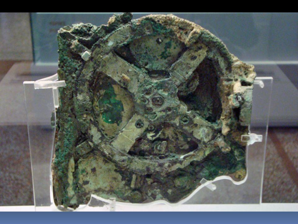 ΤΑ ΕΛΛΗΝΙΚΑ ΟΝΟΜΑΤΑ ΤΩΝ ΑΣΤΕΡΙΣΜΩΝ  Οι αρχαίοι έδωσαν ονόματα σε ορισμένους αστέρες και πολλά από αυτά τα ονόματα διατηρούνται και στις μέρες μας.