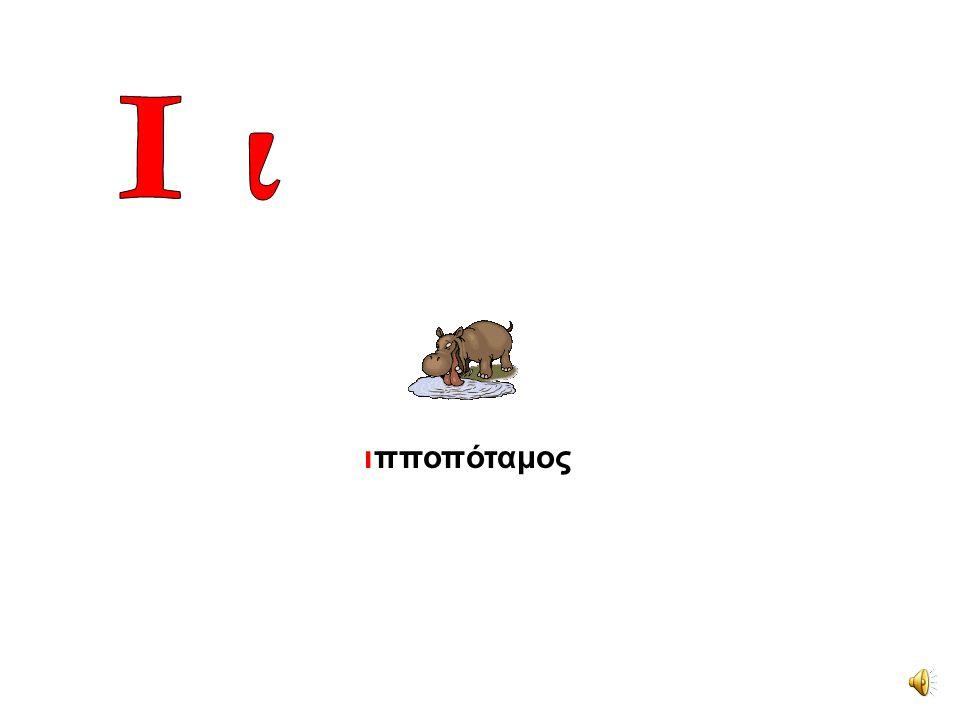 ρινόκερος ρ ι ν ο κ ε ρ ο ς