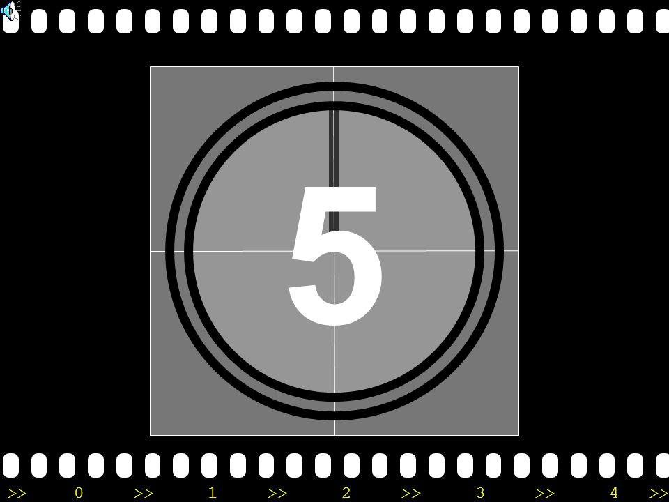 >>0 >>1 >> 2 >> 3 >> 4 >> Παγκόσμια Εβδομάδα Δράσης για την Εκπαίδευση 21-28 Απριλίου 2013 Γ2 – 3 ου ΔΣ Πόλεως Ρόδου