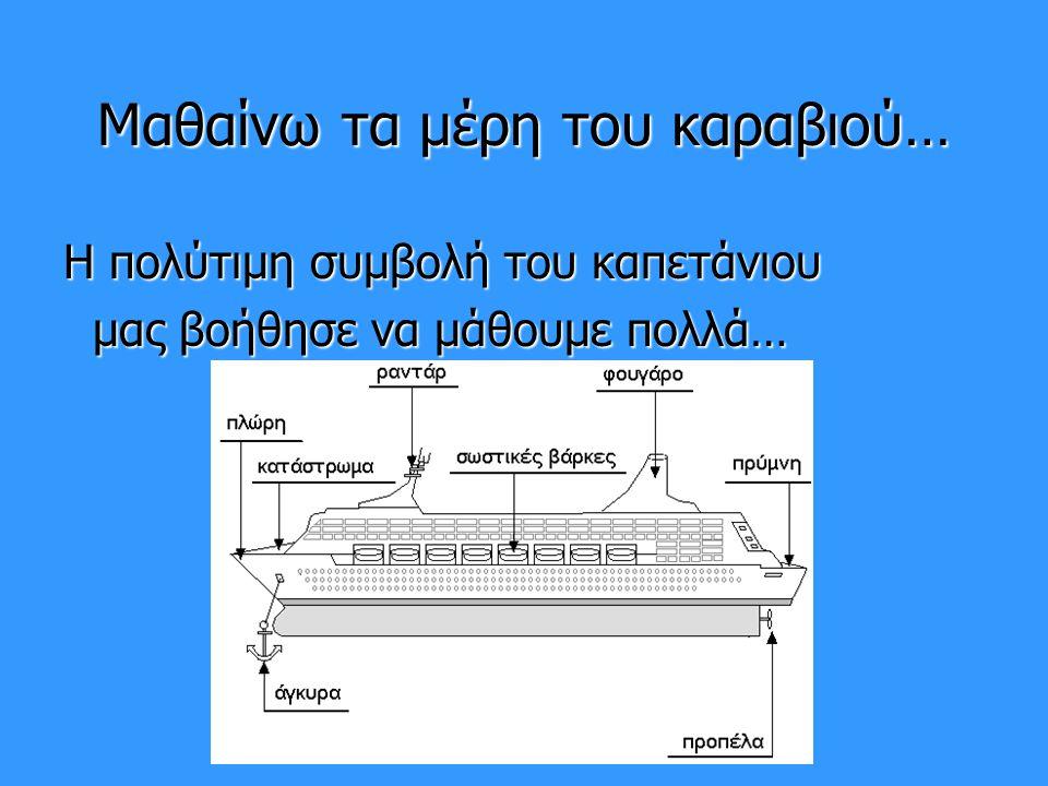 ΕΠΙΣΚΕΨΗ ΣΤΟΝ ΕΜΠΟΡΙΚΟ ΣΥΛΛΟΓΟ ΤΗΣ ΠΑΤΡΑΣ Ενημερωθήκαμε για την ιστορία του εμπορίου στην Πάτρα από το παρελθόν έως σήμερα και την άμεση σχέση του εμπορίου της Πάτρας με το λιμάνι της Σχετικό άρθρο