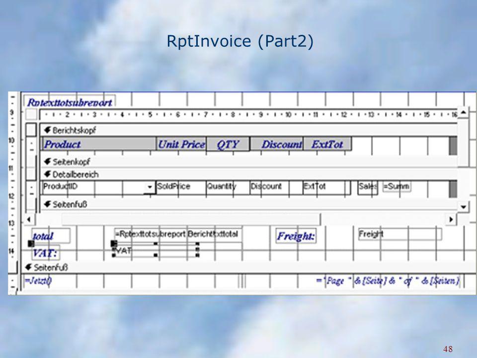 48 RptInvoice (Part2)