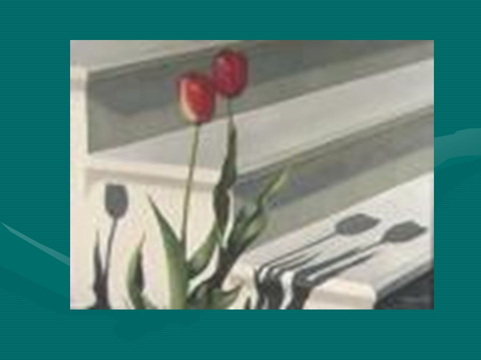 ΠΕΙΡΑΜΑ 3 ΥΠΟΘΕΣΗΥΠΟΘΕΣΗ Το μέγεθος του αντικειμένου επηρεάζει τη δημιουργία σκιάς Α)παράγοντας που μεταβάλλεται: μέγεθος αντικειμένου Β)παράγοντες που παραμένουν σταθεροί:  Θέση της πηγής  Απόσταση αντικειμένου από την οθόνη  Είδος αντικειμένου  Χρώμα αντικειμένου