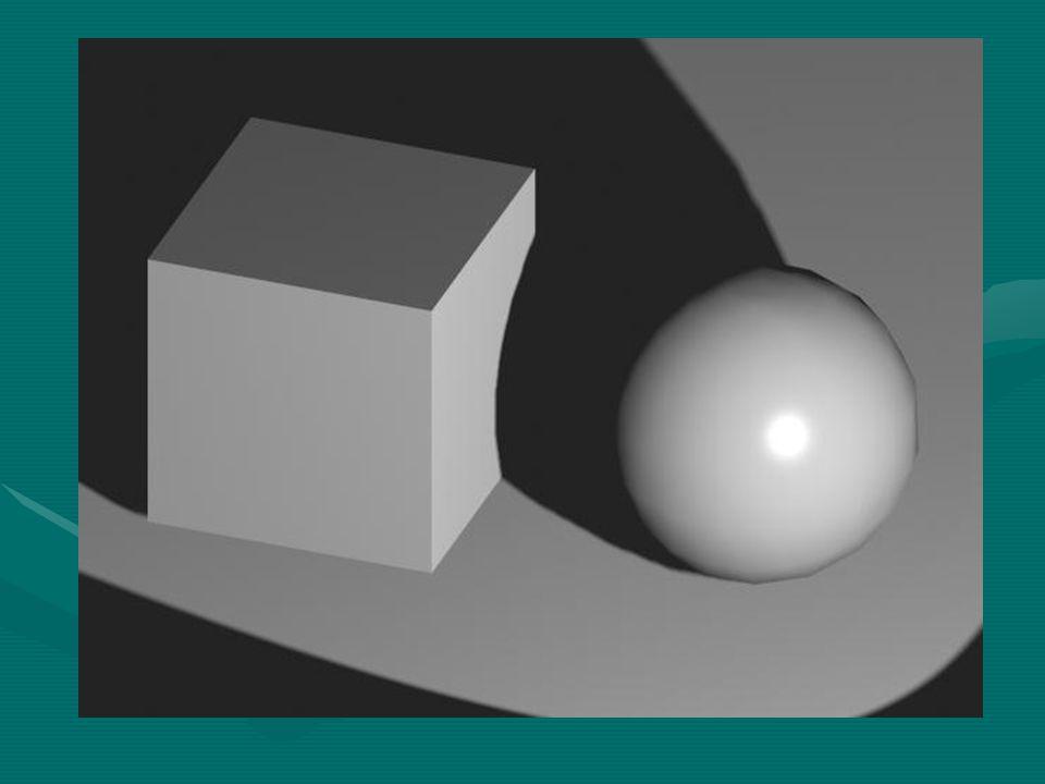 ΠΕΙΡΑΜΑ 5 ΥπόθεσηΥπόθεση Η θέση της πηγής (γωνιά) από το αντικείμενο επηρεάζει το μέγεθος της σκιάς Α)παράγοντας που μεταβάλλεται: θέση της πηγής(γωνιά) Β)παράγοντες που παραμένουν σταθεροί:  Είδος αντικειμένου  Χρώμα αντικειμένου  Απόσταση αντικειμένου από την οθόνη  Μέγεθος αντικειμένου  Απόσταση αντικειμένου από την πηγή