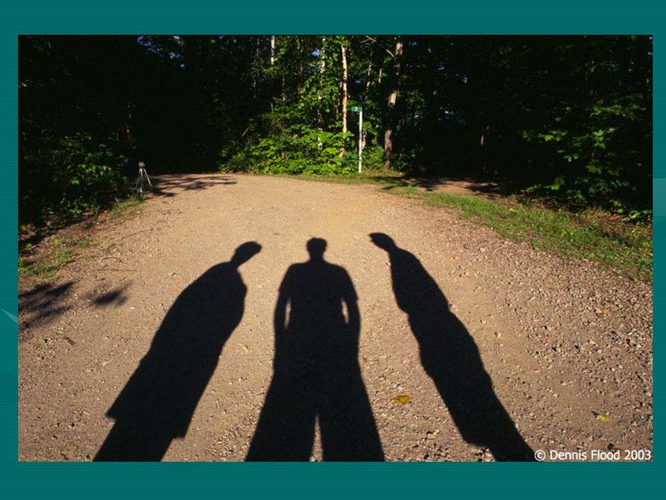 ΕΚΛΕΙΨΗ ΗΛΙΟΥ Η έκλειψη του Ήλιου είναι αποτέλεσμα της ευθύγραμμης διάδοσης του φωτός.