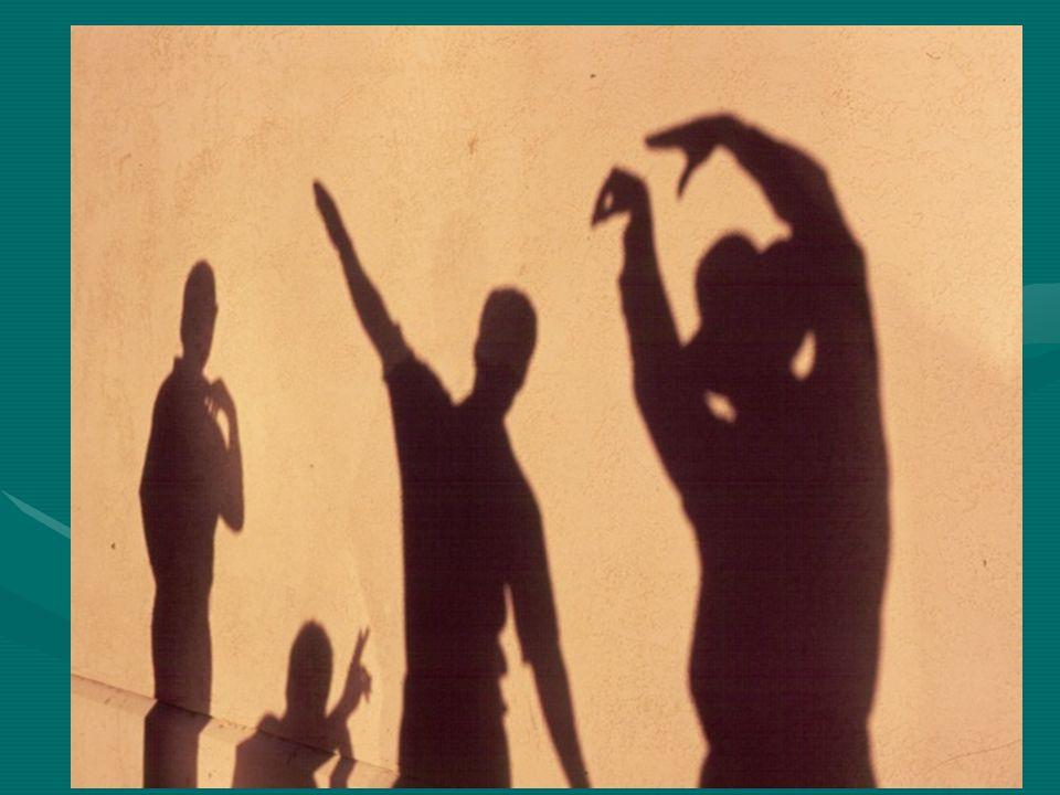 ΠΕΙΡΑΜΑ 1 ΥΠΟΘΕΣΗΥΠΟΘΕΣΗ Το είδος του αντικειμένου επηρεάζει τη δημιουργία σκιάς Α)παράγοντας που μεταβάλλεται: είδος αντικειμένου Β)παράγοντες που παραμένουν σταθεροί:  Θέση της πηγής  Απόσταση αντικειμένου από την οθόνη  Μέγεθος αντικειμένου ΠΕΙΡΑΜΑΠΕΙΡΑΜΑ Α)τοποθετούμε το αδιάφανο αντικείμενο μπροστά από την οθόνη και φωτίζουμε το αντικείμενο.