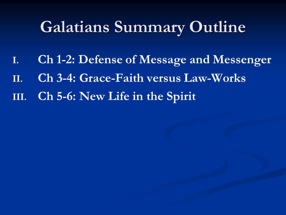 God's Impartiality 1 Sam 16:7 1 Sam 16:7 2 Chr 19:7 2 Chr 19:7 Job 34:19; 37:24 Job 34:19; 37:24 Acts 10:34 Acts 10:34